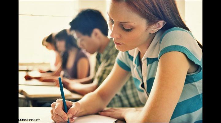 Prahova pe locul 4 pe țară: 87,6% dintre elevii prahoveni au medii peste 5 la Evaluarea Națională
