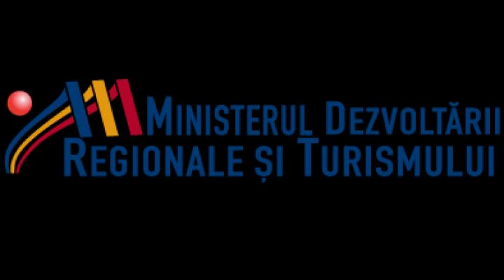 A fost aprobat Memorandumul privind adoptarea acordului de parteneriat între unități administrativ-teritoriale și instituții publice