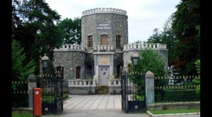 """Pe 2 iulie sunteți invitați la """"Sărbătoarea celor Iulii"""" de la Castelul JULIA HASDEU"""