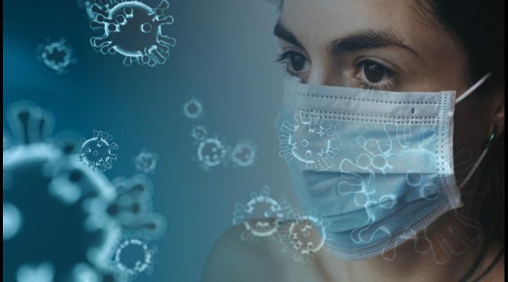 Avem in Prahova oficial 10 persoane videcate dupa ce s-au infectat cu virusul COVID-19