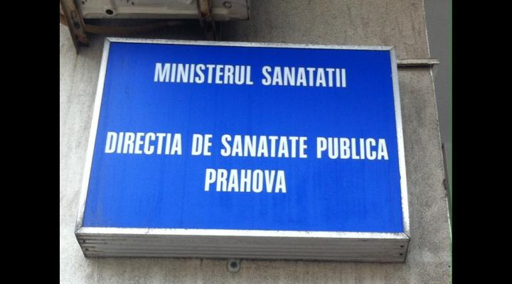 În Prahova nu există doze suficiente de vaccin