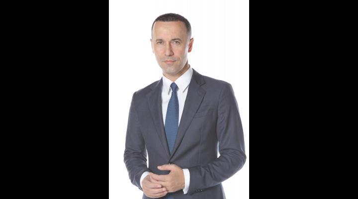 Iulian Dumitrescu: Voi vota în Senat împotriva proiectului de lege privind Statutul de Autonomie al Ținutului Secuiesc
