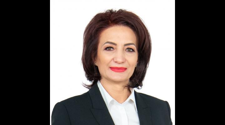 Deputatul Cătălina Bozianu: E vremea să ieșim de sub domnia panicii și să acționăm astfel încât medicamentul (izolarea) să nu devină mai periculos decât boala (virusul)