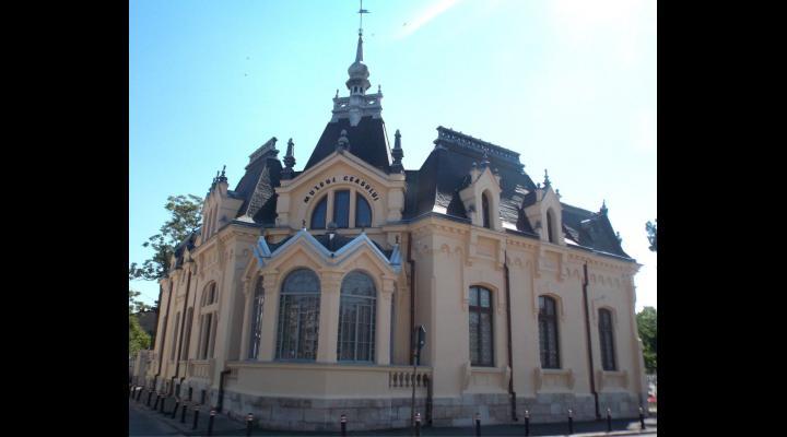 De 1 iunie, intrare gratuită pentru toți copiii la Muzeul Ceasului din Ploiești. La fel și la Casa Domnească Brebu