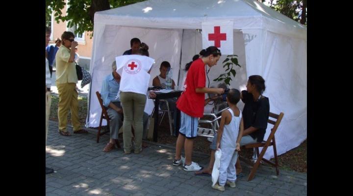 Află de aici unde sunt punctele de distribuție apă potabilă și cele de prim ajutor medical din Ploiești