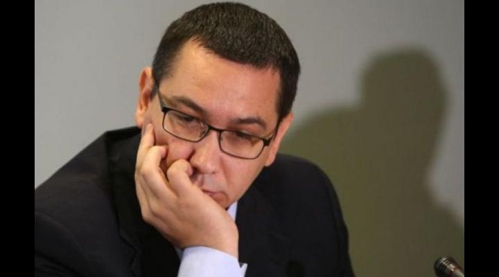 UPDATE: Andrei Ponta va fi transportat la Spitalul Bagdasar-Arseni din București. Fiul fostului premier, Victor Ponta,a ajuns la Spitalul Județean de Urgență Ploiești