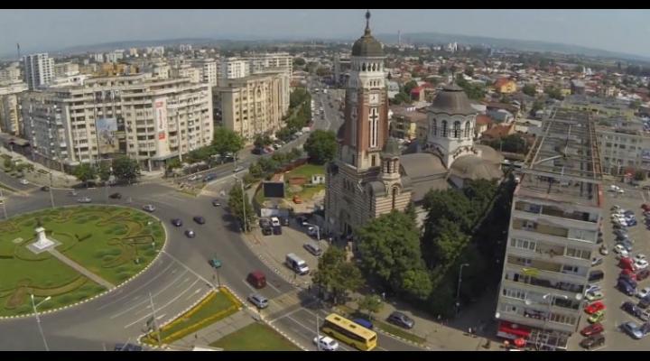 COD ROȘU DE CANICULĂ. Primăria Ploiești suplimentează punctele de prim ajutor medical