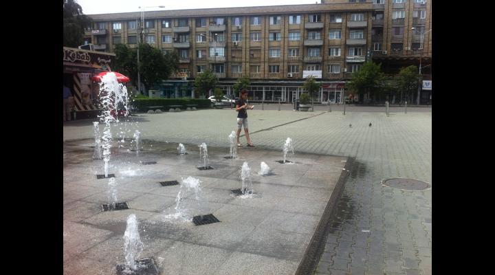 S-a întrunit Comitetul Local pentru Situații de Urgență al Municipiului Ploiești. Află ce măsuri au luat autoritățile