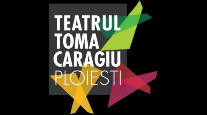 Spectacolele in aer liber ale Teatrului Toma Caragiu in perioada 29 iunie – 5 iulie