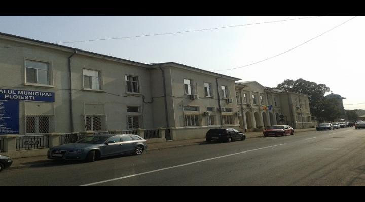 Primaria Ploiesti despre Spital Municipal de Urgență. Comunicat de presa