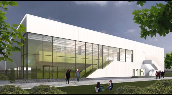 La Păulești se va construi un bazin de inot, printr-un proiect câștigat de primărie
