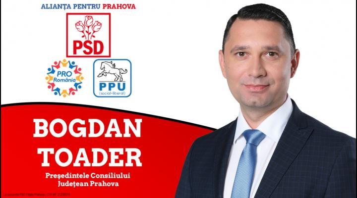 Bogdan Toader: Am identificat soluțiile pentru asigurarea gratuității transportului elevilor care fac naveta