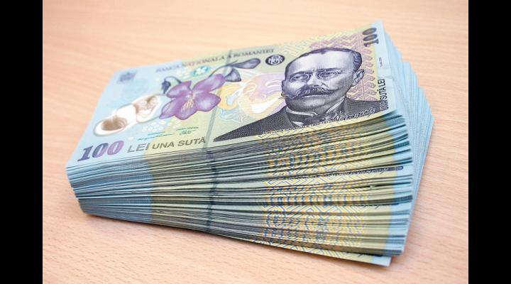 ITM Prahova a aplicat în luna iunie 2017, amenzi în valoare de 279.000 de lei