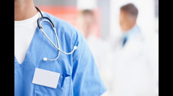 Ministerul Sănătății: Medicii rezidenți își vor primi bursele fără întreruperi sau întârzieri