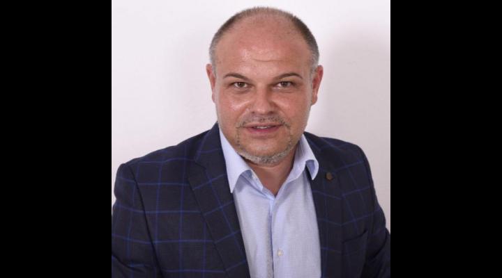 Comunicat din partea președintelui PMP Câmpina, Ioan Adrian Pițigoi