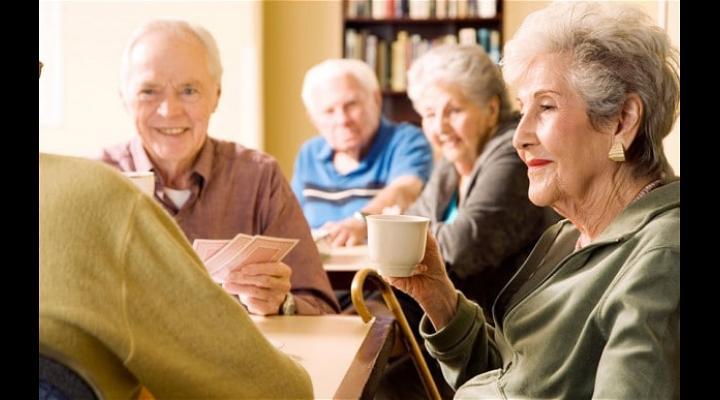 Peste 630 de pensionari prahoveni vor pleca la tratament luna aceasta prin Casa Județeană de Pensii