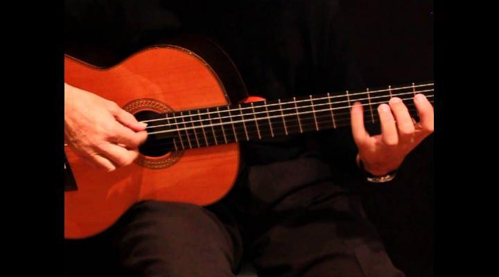 """Recital gratuit de muzică celtică, pe Bulevardul Castanilor din Ploiești. Se întâmplă vineri la vernisajul Taberei Internaţionale de Creaţie Plastică """"Dan Platon"""""""