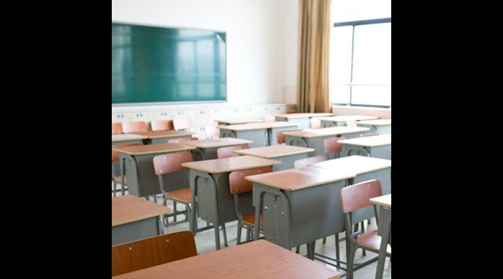 Scenariu rosu in inca 19 unitati de invatamant din Prahova, fie in cateva grupe sau clase, fie in intreaga unitate. Vezi aici lista completa!