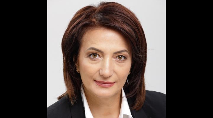 """Deputatul Cătălina Bozianu, președintele PMP-Prahova: """"Dumnezeu să-i odihnească pe oamenii care și-au pierdut viețile în tragedia de la Piatra-Neamț și să-i aibă în grijă pe cei care se luptă să trăiască"""""""