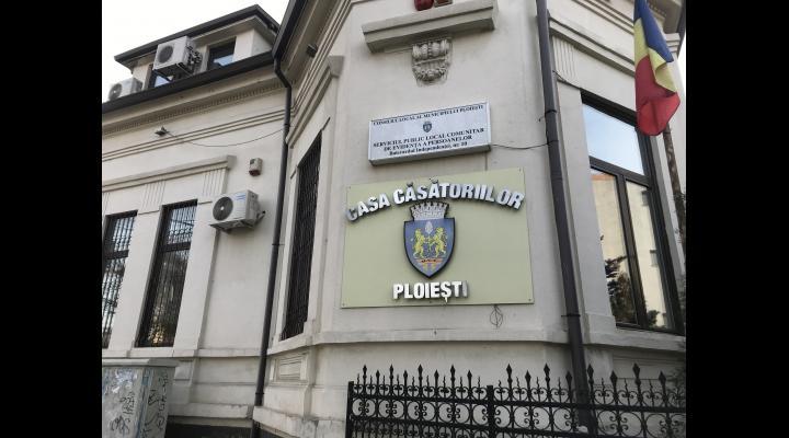 Primaria Municipiului Ploiesti - program cu publicul SPCLEP Ploiesti in perioada 05-06.12.2020