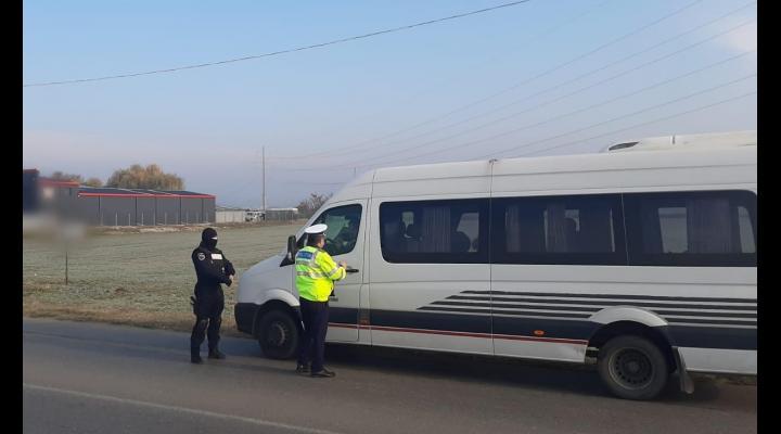 ACTIVITĂȚI  PENTRU PREVENIREA RĂSPÂNDIRII SARS-COV-2