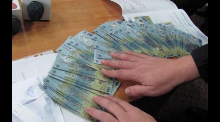 ITM Prahova a aplicat amenzi în valoare de 6000 de lei