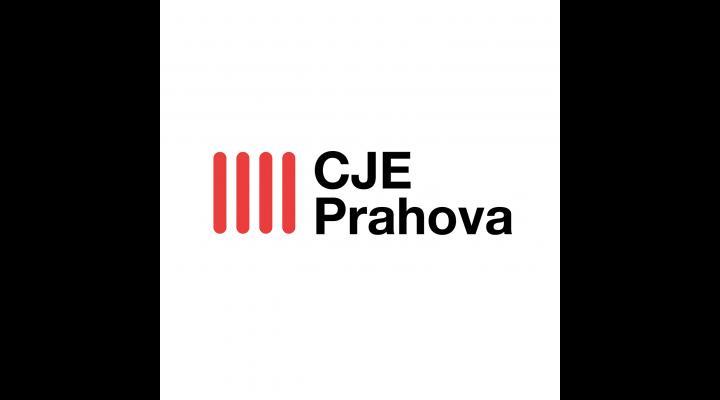 Consiliul Județean al elevilor Prahova se luptă pentru ca elevii din Bușteni să primească burse