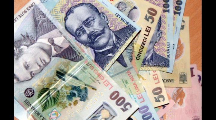 Precizări privind decizia Curții Constituționale a României de creștere cu 40% a punctului de pensie