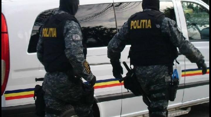 Percheziții în Prahova și Dâmbovița la persoane care au cerut ilegal indemnizații de sprijin pentru întreruperea activității ca urmare a restricțiilor dispuse pentru limitarea efectelor pandemiei de COVID-19