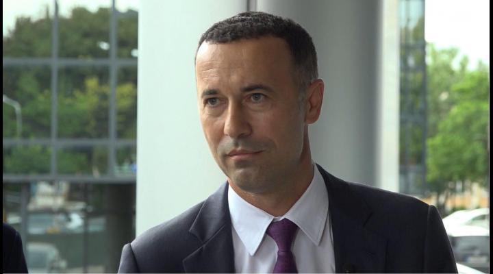 Iulian Dumitrescu, presedinte CJ PH, despre proiectele de hotarare aprobate astazi