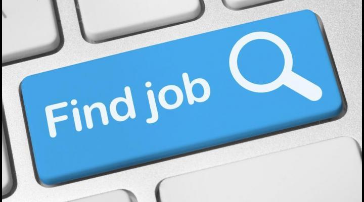 Aproape 2500 de locuri de muncă vacante în Prahova