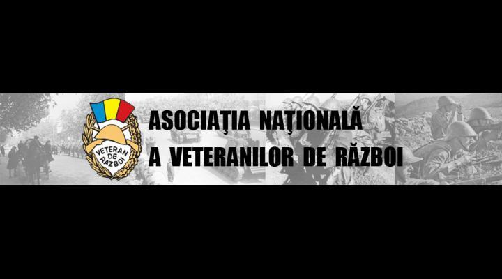 Prim-ministrul Mihai Tudose a decis înființarea unui grup de lucru între Guvern și Asociația Națională a Veteranilor de Război pentru rezolvarea problemelor veteranilor de război