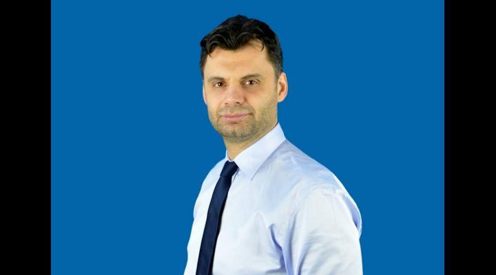 """Scrisoare deschisă Adrian Dobre: """"Ploieștiului i s-a făcut o profundă nedreptate de către guvernul Mihai Tudose"""""""