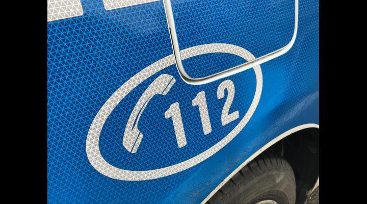 Doi barbati au fost batuti si impuscati cu un pistol cu bile, in urma unui incident in trafic, chiar de Paste, in Ploiesti