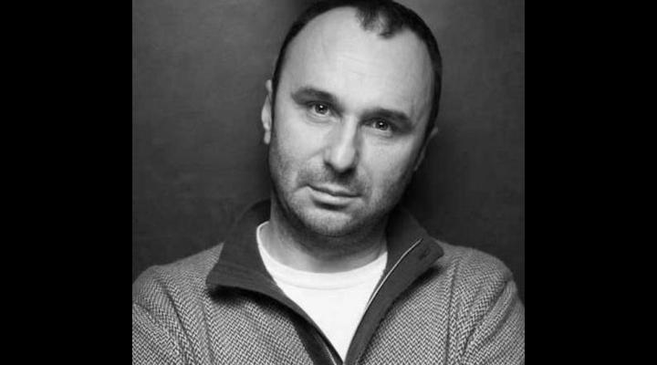 Marius Tucă a demisionat de la Jurnalul Naţional