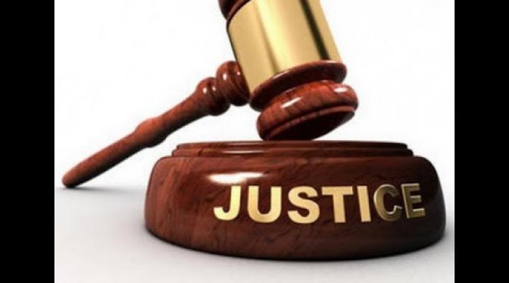 Se va face educație juridică în școli