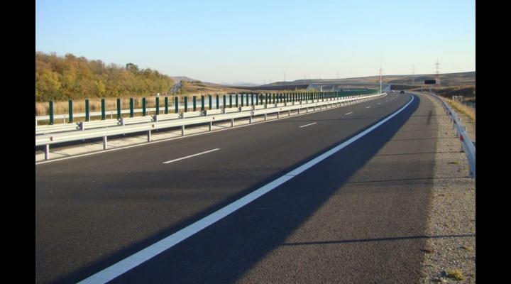 Parteneriat între Prahova, Dâmboviţa şi CNAIR pentru realizarea drumului expres Găeşti-Ploieşti