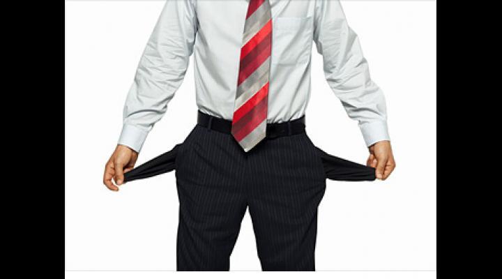 Intrarea în vigoare a Legii privind procedura insolvenței persoanelor fizice se amână cu încă cinci luni pentru pregătirea riguroasă a mecanismului de aplicare