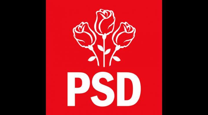 Consilierul local din Breaza arestat sub acuzația de întreținere de acte sexuale cu un minor a fost exclus din PSD. Partidul a cerut și încetarea mandatului de consilier