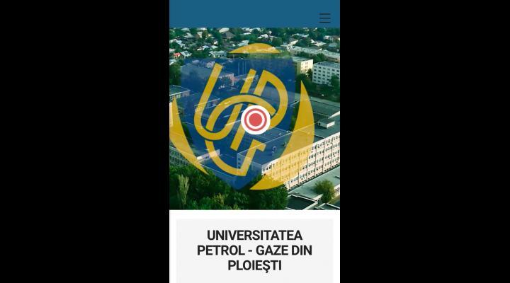 Potrivit raportului Webometrics, UPG Ploiești se află pe locul 21 din 99 de instituții de învățământ superior