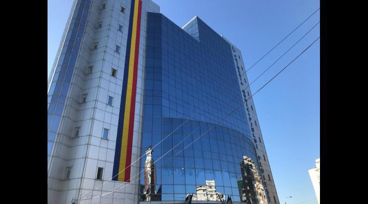 Contract nou semnat de Primăria Ploiești pentru curățenie căi publice și deszăpezire