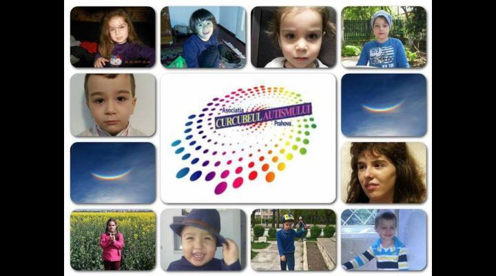 Workshop gratuit dedicat parintilor copiilor cu autism, la Ploiești
