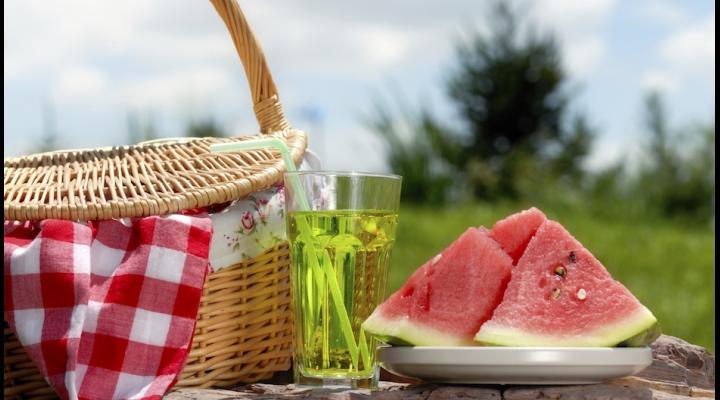Mergeți la picnic? Atenție, Poliția Prahova dă amenzi dacă nu sunteți în locuri autorizate