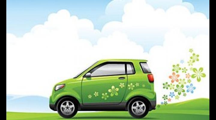Află când se restituie taxa specială pentru autoturisme și autovehicule, taxa pe poluare pentru autovehicule, taxa pentru emisiile poluante provenite de la autovehicule și timbrul de mediu pentru autovehicule