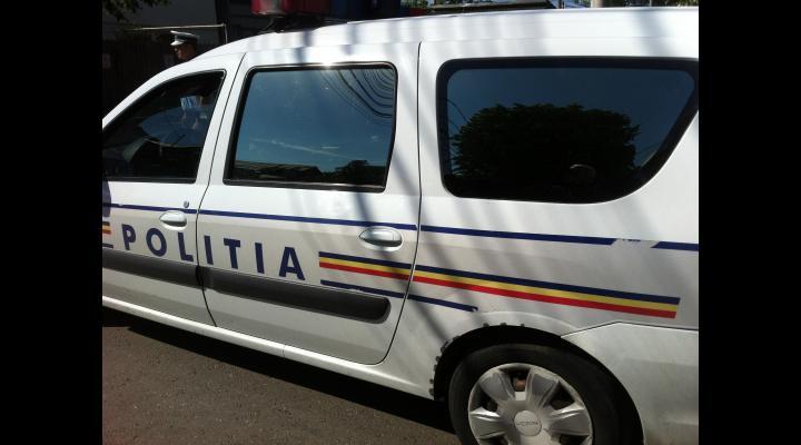 Bilanț weekend Poliția Rutieră Prahova: 12 permise reținute,  4 persoane care s-au urcat la volan sub influența alcoolului depistate, 5 dosare penale pentru autorizații de circulație provizorii expirate și sute de amenzi
