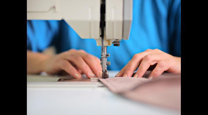 Inspecția Muncii a sancționat cu 10.500 de lei fabrica de confecții textile din Prahova unde un director a fost filmat când înjura şi umilea personalul