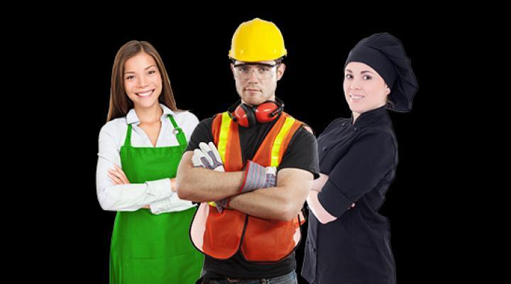 Peste 47 de milioane de euro, fonduri europene, pentru sprijinirea tinerilor inactivi să intre pe piața muncii