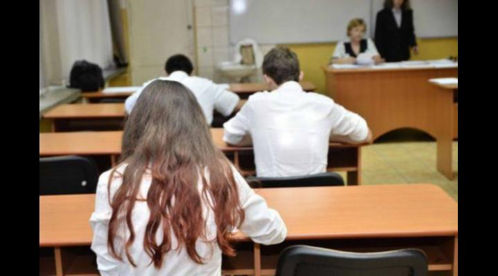A început bacalaureatul de toamnă! Aproape 1.300 de prahoveni s-au înscris la cea de-a doua sesiune a examenului