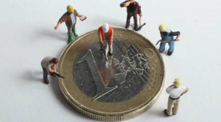 100.000 Euro pentru mici fabrici private: Se fac înscrieri în programul Microindustrializare 2017