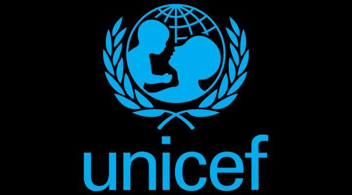 Guvernul României și UNICEF vor colabora pentru extinderea parteneriatului în beneficiul copiilor vulnerabili